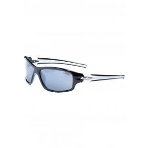 Sivé pánske okuliare na leto