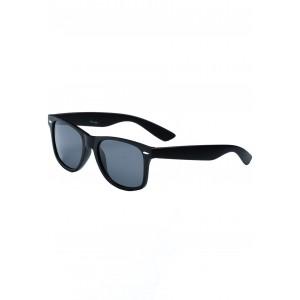 Pánske slnečné okuliare s tmavo modrými sklami