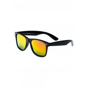 Štýlové slnečné okuliare pre vodičov
