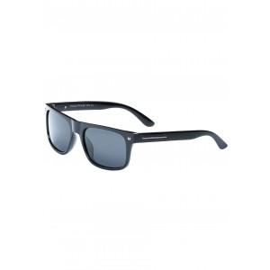 Polarizačné slnečné okuliare pre pánov
