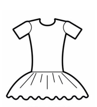 Dámske sukne obrázok