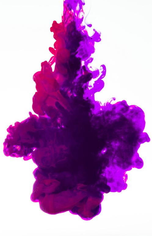 fialova-farba