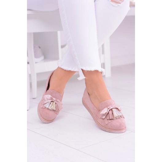 fbfc8af48468 Nová kolekcia letných topánok pre všetky ženy