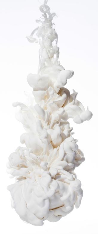 biela-farba