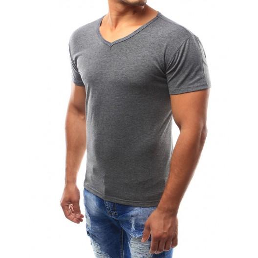 Pánske tričká s výstrihom