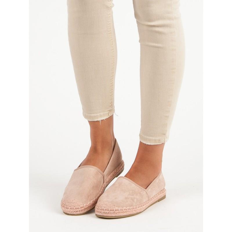 4e8587c8a3 Letná dámska obuv