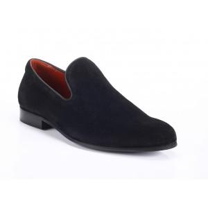 Pánska elegantná obuv