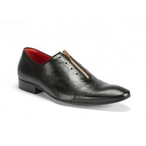 Spoločenské topánky COMODO E SANO
