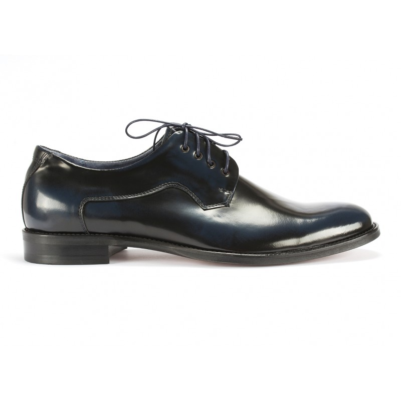 d692039e67 Luxusné topánky z pravej kože