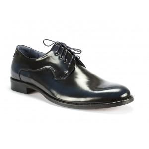Luxusné topánky z pravej kože