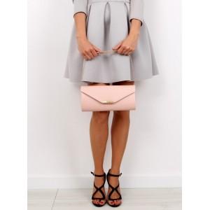Pekné kabelky v ružovej farbe