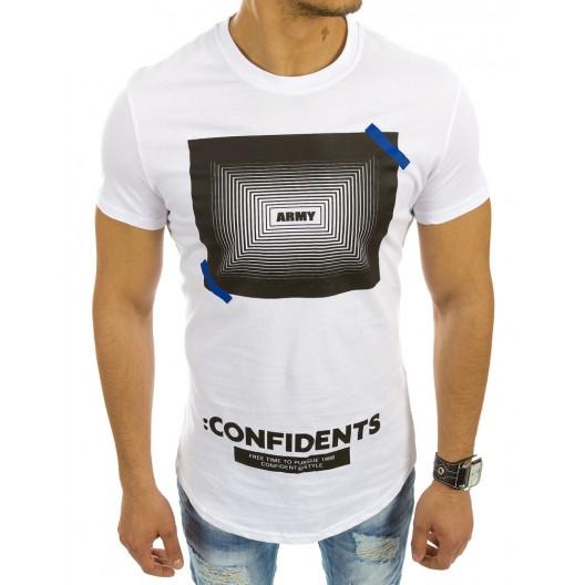 Elegantne tričko