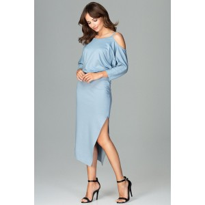 Šaty dámske
