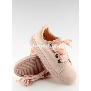 Športová obuv dámska