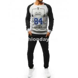 Športové oblečenie pre pánov