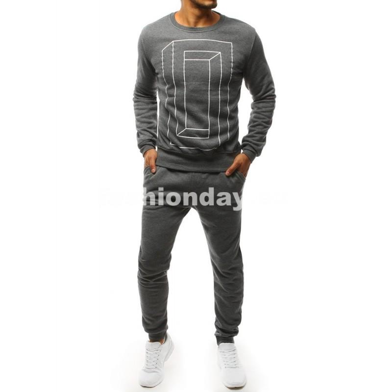 130ddfa467dc Športové oblečenie pánske