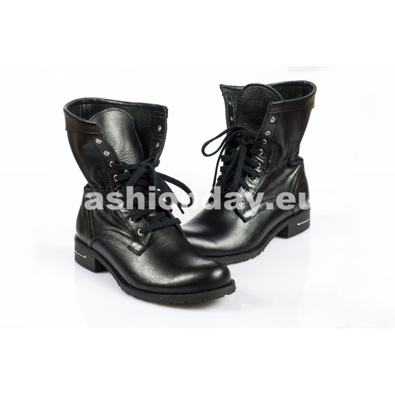 cb090c950b Predchádzajúci. Dámske topánky - čierne