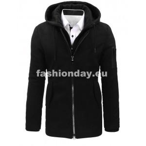 Pánske kabáty na zimu