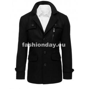 Zimné kabáty pre mužov