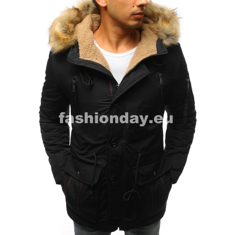 0595c558c Kvalitné zimné bundy