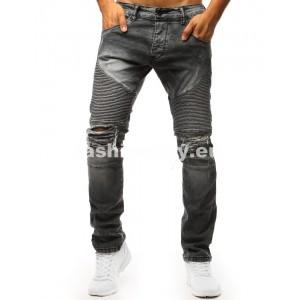 Jeansy pre mužov