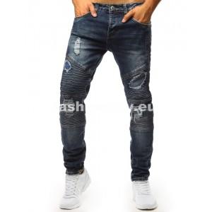 Pánske jeansy