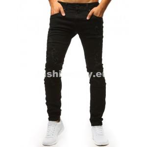 Skinny jeans pánske