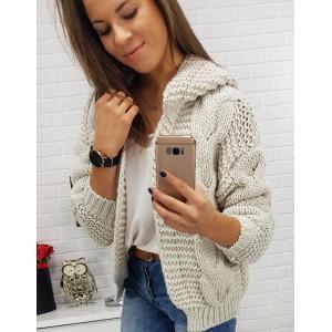 Luxusné dámske svetre