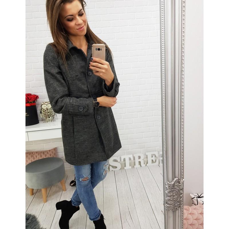 58cf365a84 Elegantné dámske kabáty