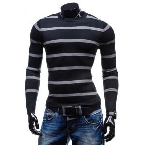 Pánske oblečenie a elegantná pánska móda v našej ponuke