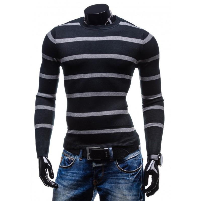 Pánske oblečenie a elegantná pánska móda v našej ponuke - fashionday.eu b1809a455a9
