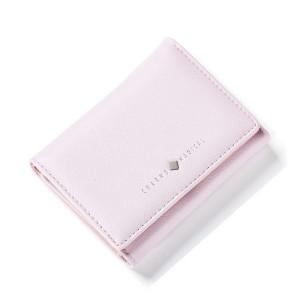 Svetlofialová dámska peňaženka na bankovky