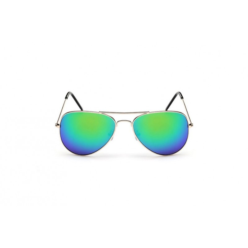 Slnečné okuliare pilotky 57ba3d055d6