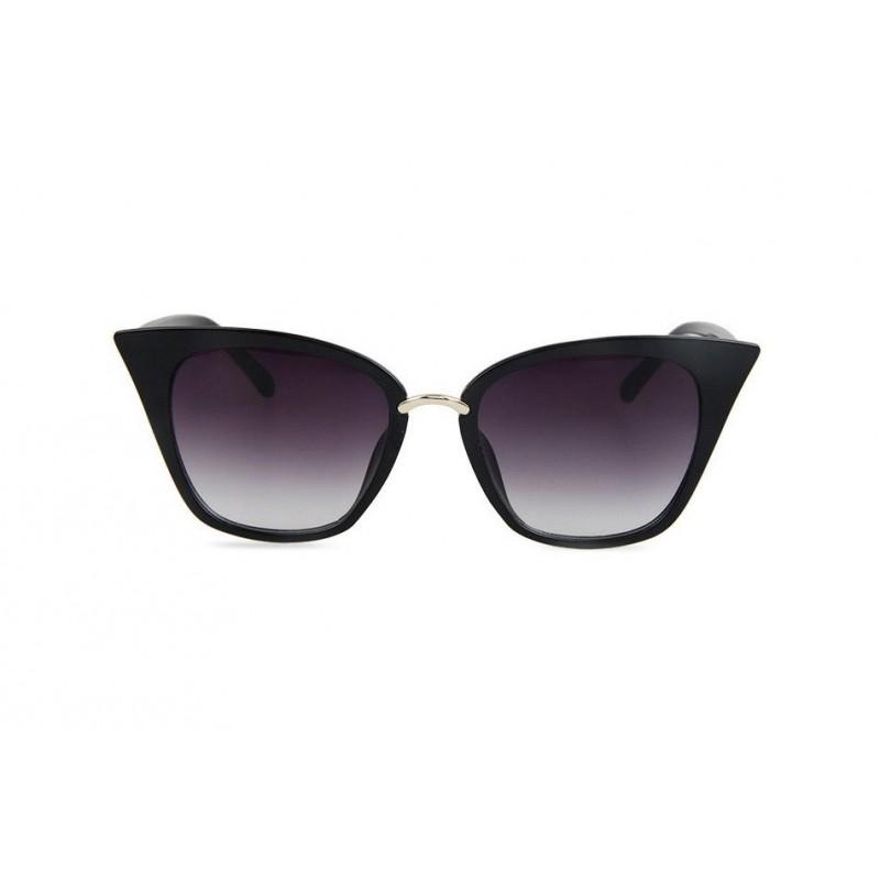 4ce59f1f8 Módne slnečné okuliare dámske