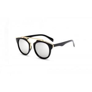 Slnečné okuliare Diorky