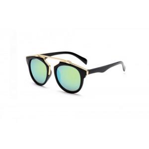 Originálne slnečné okuliare