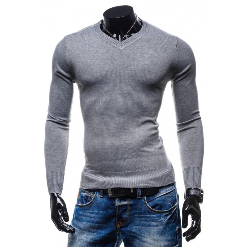Pánske oblečenie a elegantné pánska móda v našej ponuke - fashionday.eu 017f9feb32b