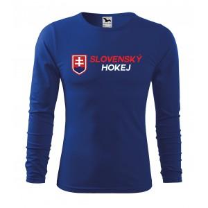 Slovenské hokejové tričko na majstrovstvá sveta 2019
