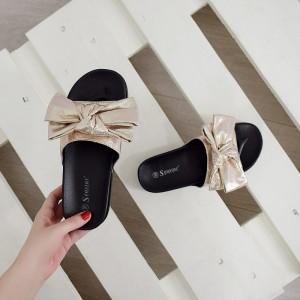 1cb705014504 Dámska obuv - fashionday.eu