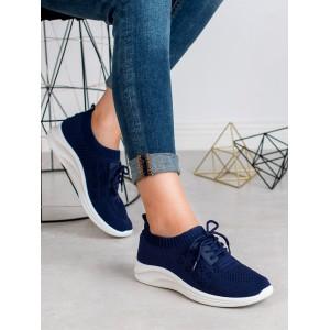 Štýlové dámske topánky
