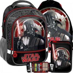 Školská tašak Star Wars