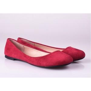 d4d6fa4d3dee Kožené dámske sandále v bielo-červenej farbe - fashionday.eu
