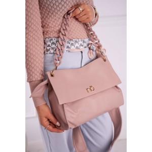 Štýlová dámska shopper kabelka značky NOBO