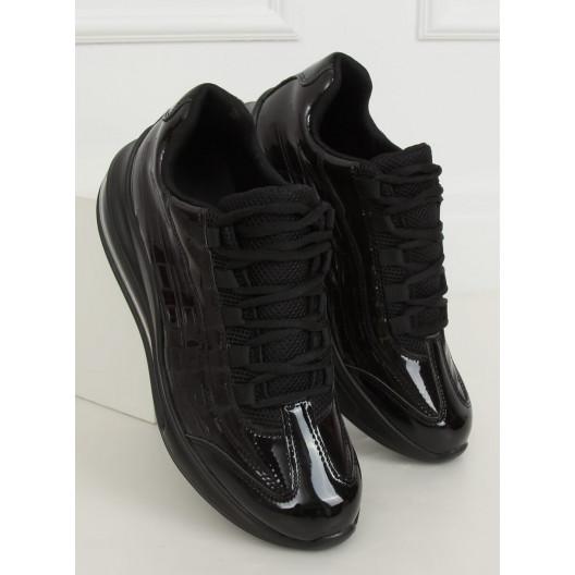 Originálna šnurovacia dámska športová obuv