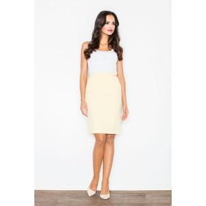 Elegantné dámske sukne na rôzne príležitosti
