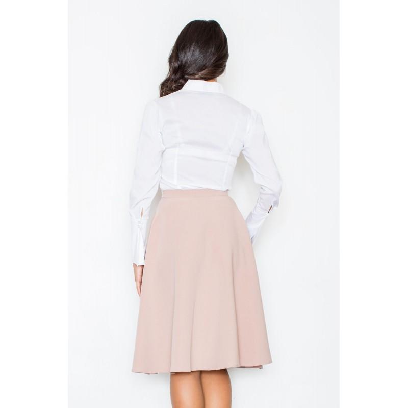 88b13066e842 Dámske ružové sukne na každú príležitosť - fashionday.eu