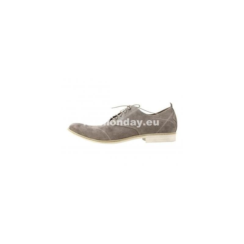 Pánske topánky - sivé · Pánske topánky - ... 490190553c3