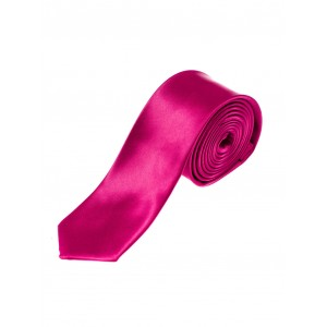 Tmavo fialové pánske kravaty