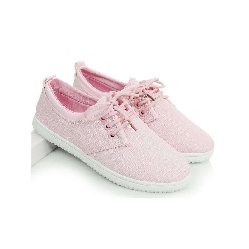a67e07ac7084 Dámska obuv Dámske tenisky. Predchádzajúci. Ružové športové ...