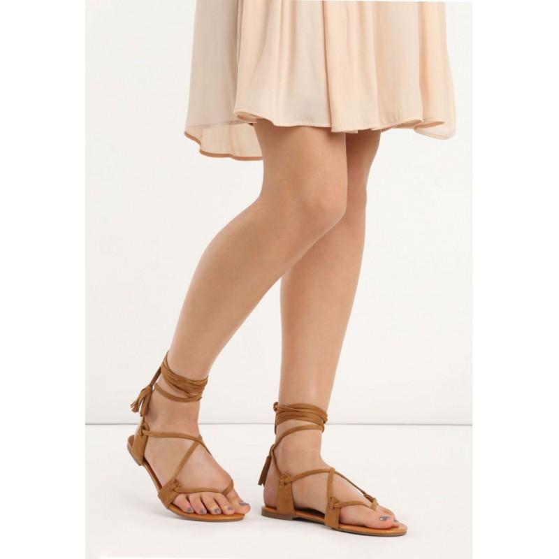 a213e0fa1aeb Dámska obuv Gladiátorky. Predchádzajúci. Moderné dámske ...